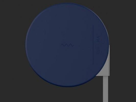小米发布无线充电器快充版119元,被吐槽性价比低