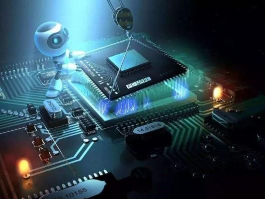 阿里布局芯片战略,马云出手收购一批优秀芯片企业
