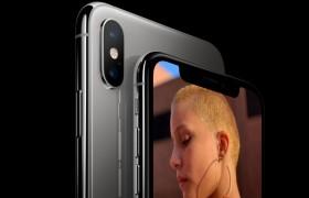 深度对比评测苹果公司iPhone X、Xs、Xs Max和 Xr四款新产品