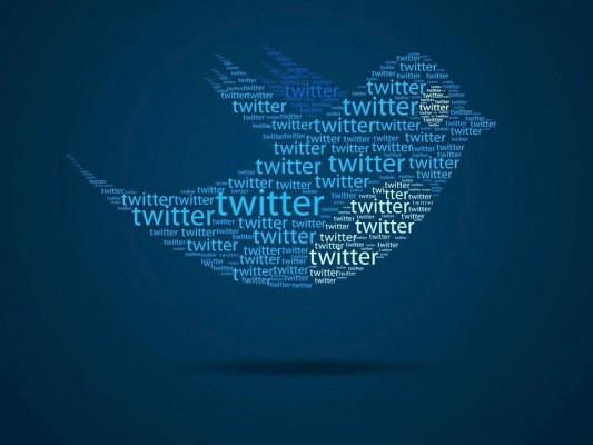 Twitter系统调整时间轴,短期不适还是重大进步引发关注
