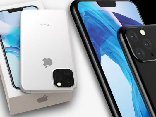 iPhone 11发布会,究竟隐藏了什么