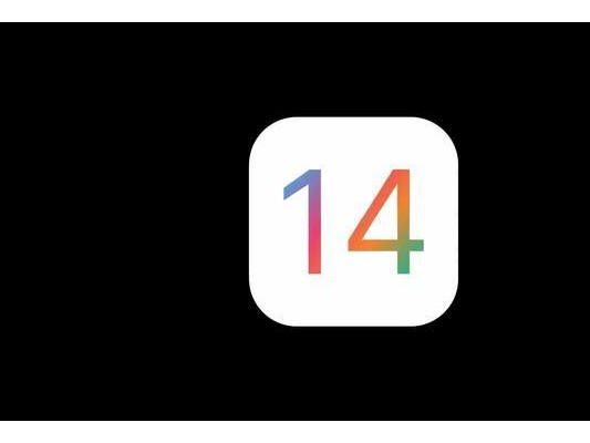 提前了解苹果IOS 14主要更新的功能
