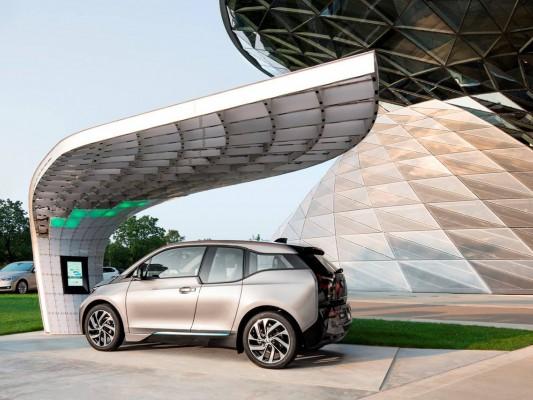 电动汽车续航如何能达到 1000公里以上?